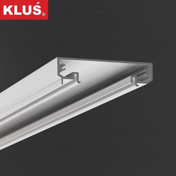 Hliníkový profil pro LED pásky TESPO 7c194caa0f
