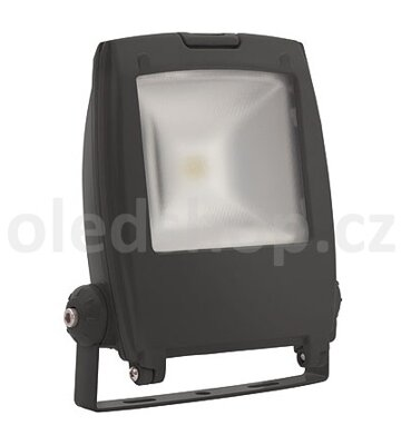 LED reflektor 10W RINDO LED MCOB-10-GM, 230V, IP65