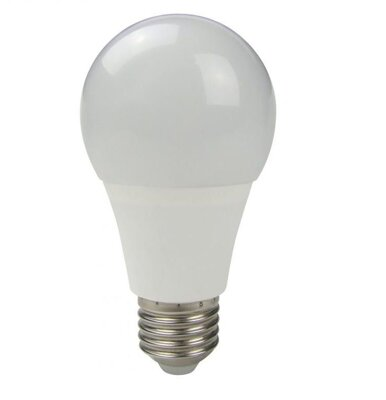 LED žiarovka SINCLAIR E27 BG 05WWE, 5W