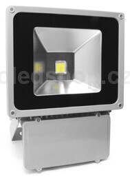 LED reflektor Force 70W, 7000lm, 230VAC