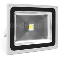 LED reflektor Element 50W, 5000lm, 230VAC