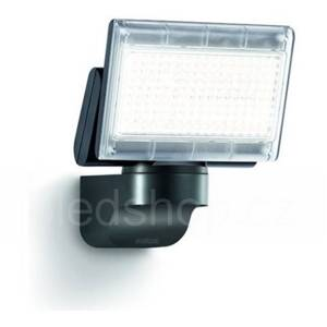 LED reflektor XLed Home 1SL - 12W, 720lm, IP44