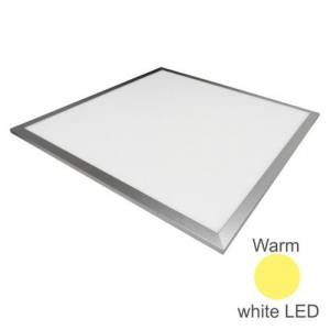 BEST-LED I-Panel 600x600 (595x595), 240V, 45W, 4000lm, WW